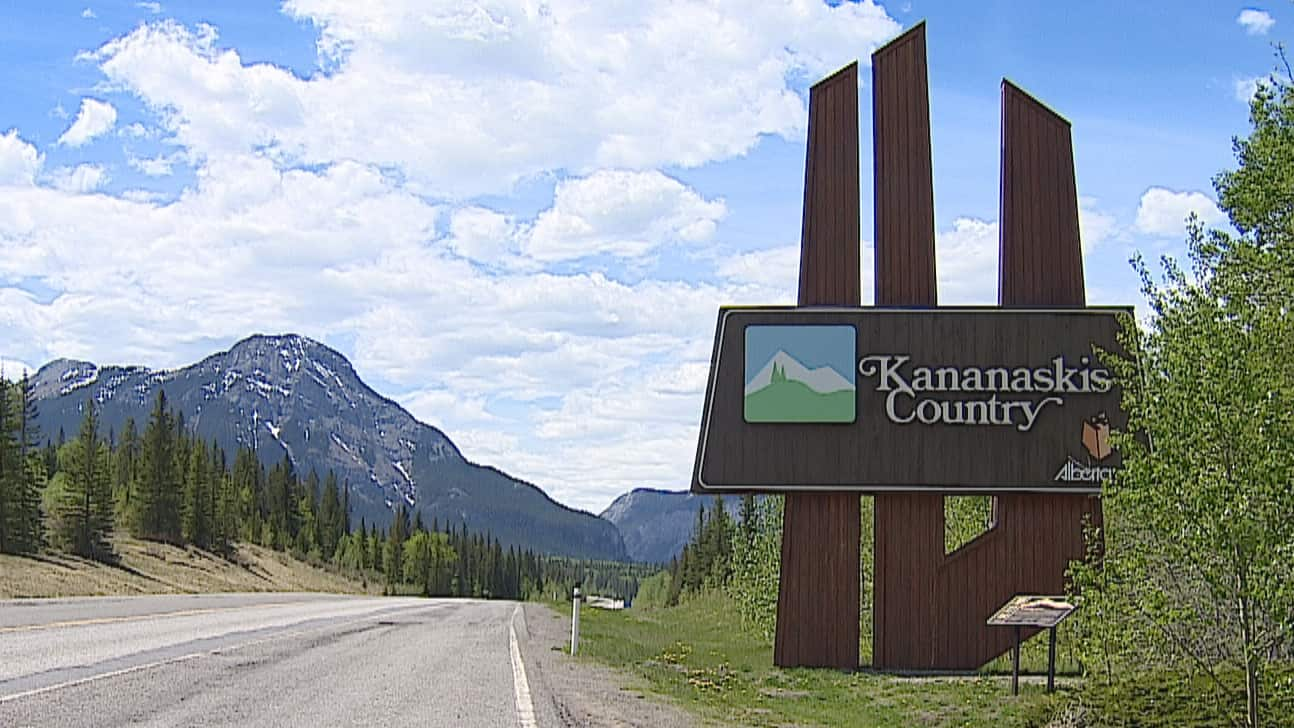 How to buy the new mandatory K-Country pass