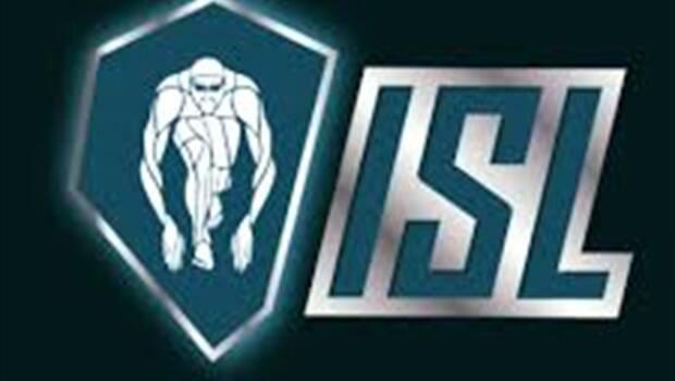 Watch The International Swimming League Naples Cbc Sports