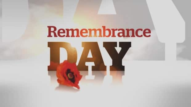 4c163ddade6f8 Canadians here and abroad pay tribute to fallen at Remembrance Day ...