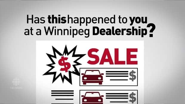 Surprise! Car buyers still asked to pay hundreds in extra fees, despite new  law