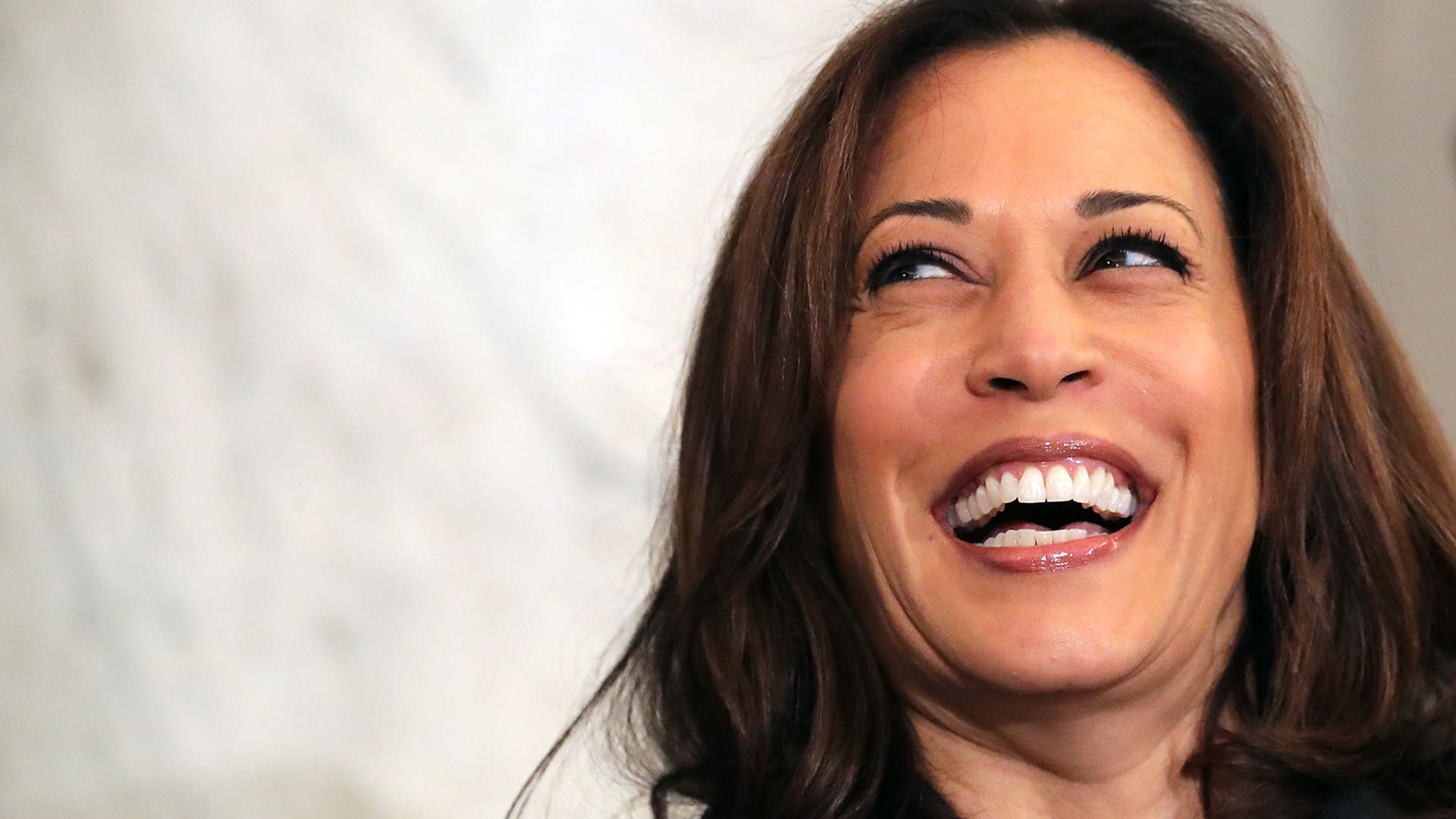Election of Kamala Harris to U.S. vice-presidency'That the beginning of something Significant,' say women of Color thumbnail