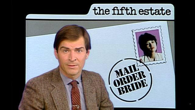 Radio Mail Order Bride 55