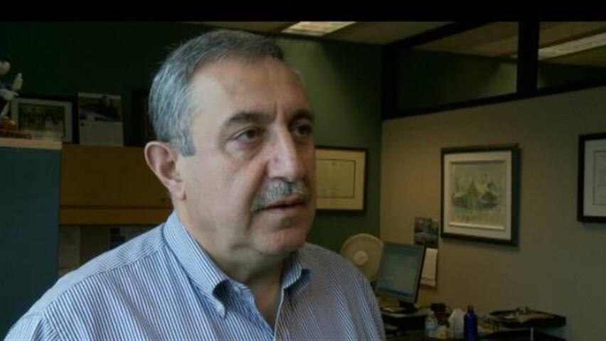 Ontario gambling overhaul to include toronto casino mardi gras casino tarpon springs