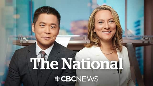 The National On Demand: Liberals' big spending pandemic budget | April 19, 2021