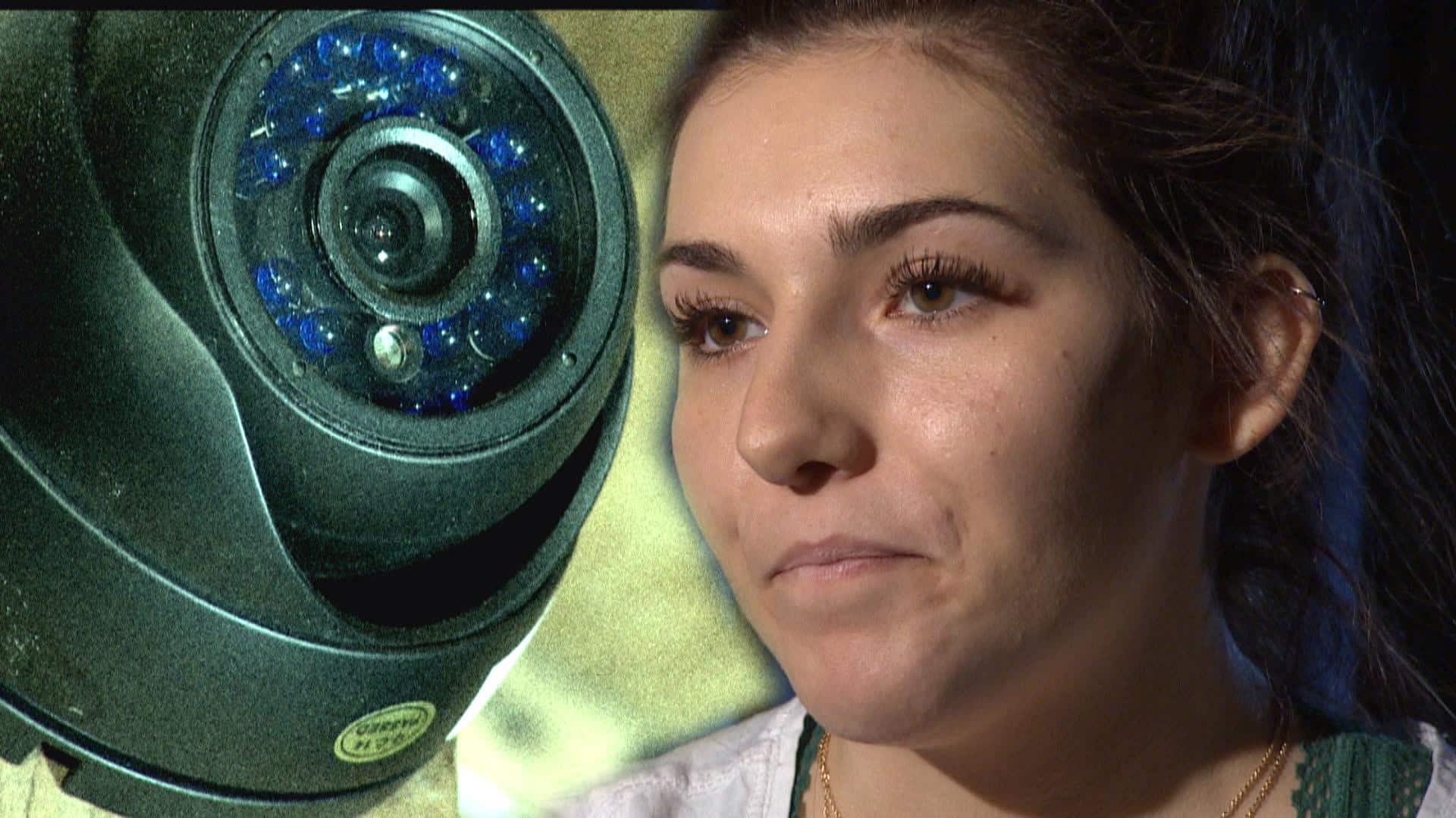 Camera questions