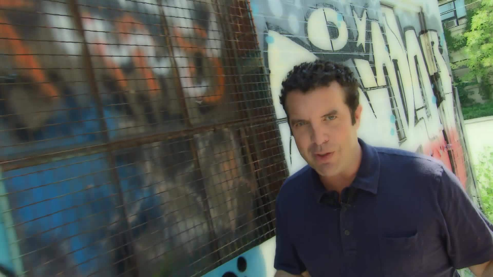 Butt Rick Mercer naked (68 pictures) Topless, Facebook, swimsuit