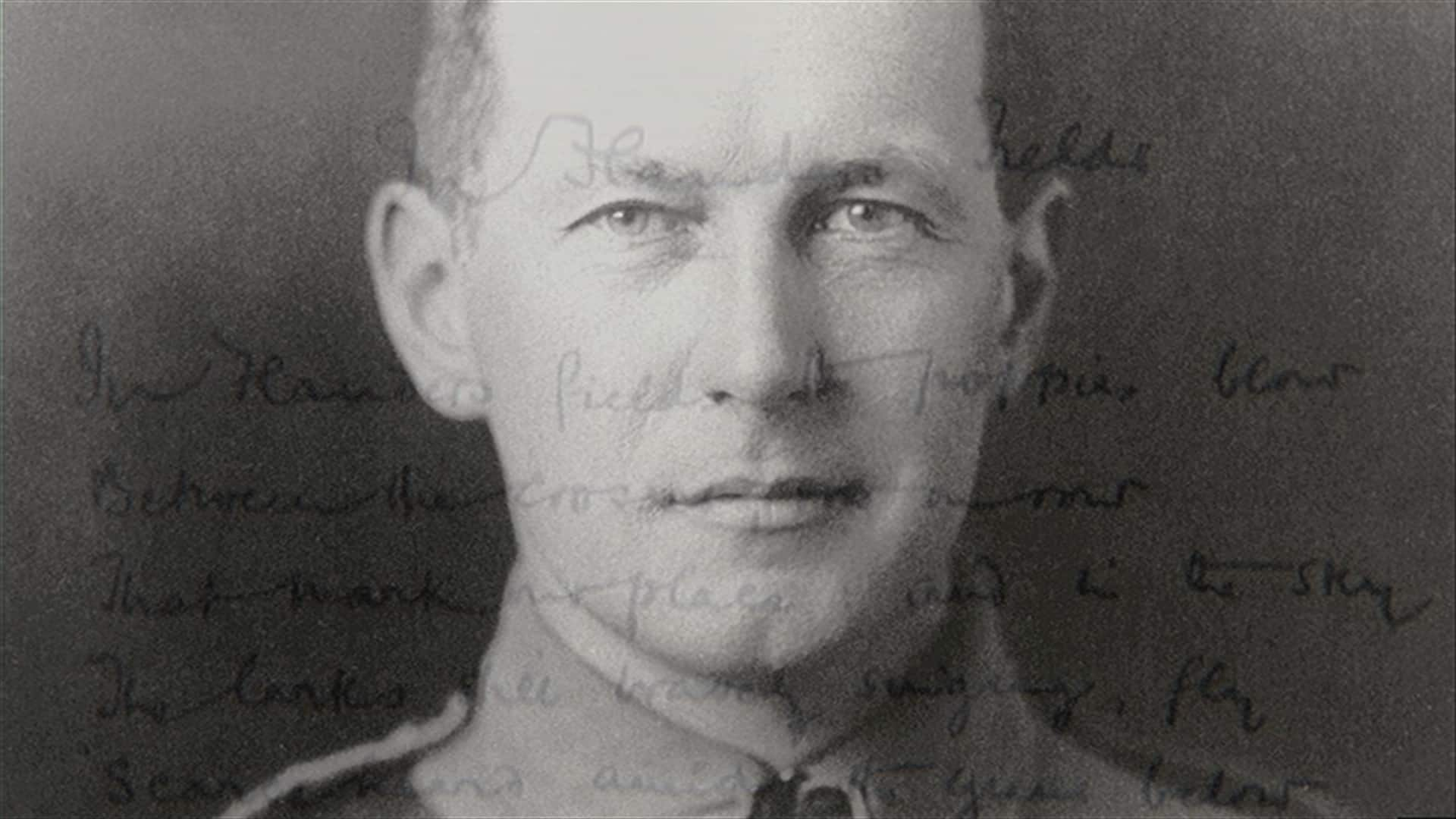 "Short Summary of ""In Flanders Field"" by John McCrae"