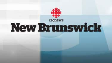 CBC News: New Brunswick at 6:00 - New Brunswick - May 15, 2013