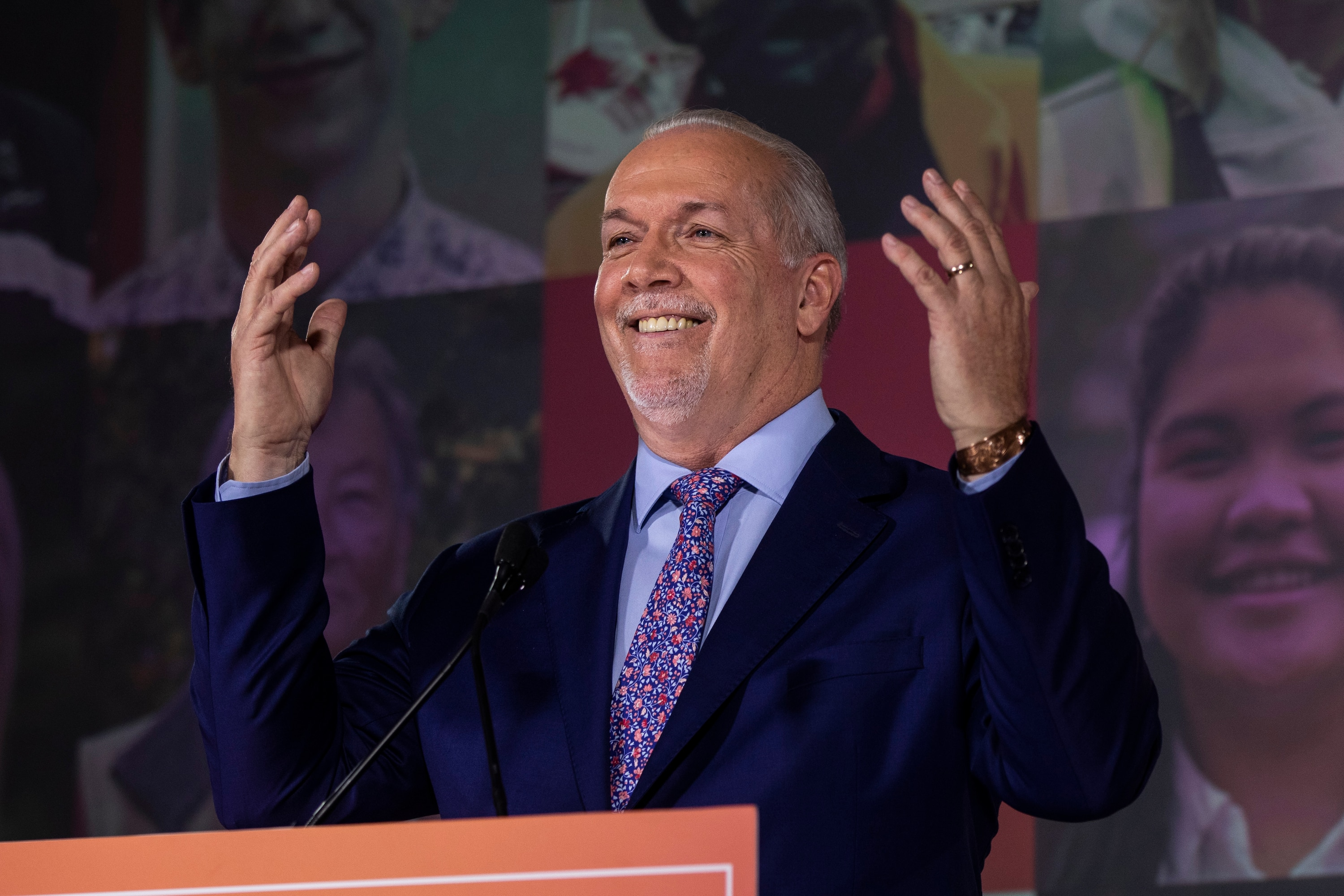 10 reasons the B.C. NDP had its most Prosperous election  thumbnail