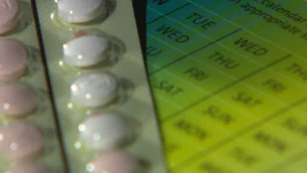 pulmicort 0 5 mg/ml