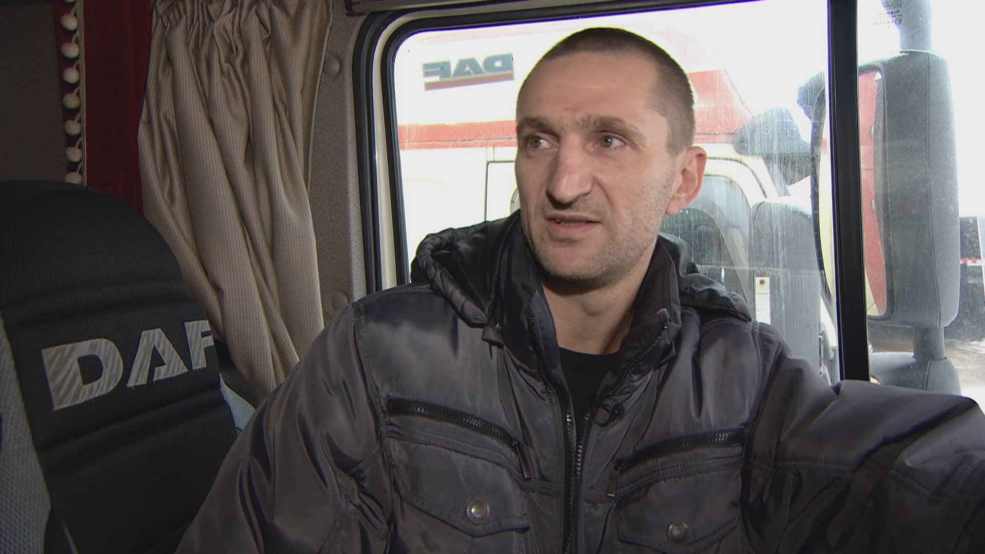 vladimir putin s war on traitors cbc player