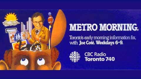 Digital Archives - Pierre Trudeau defends the metric system