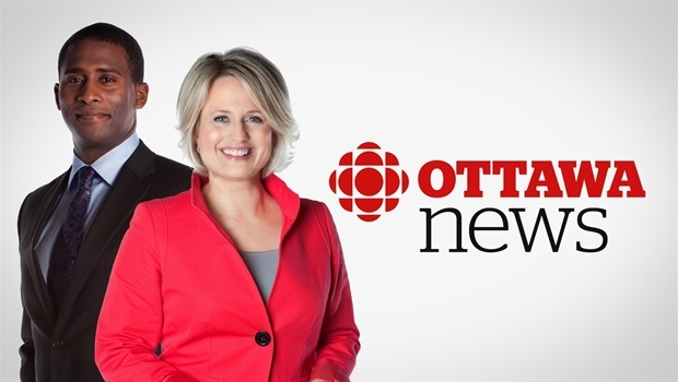 CBC Ottawa News