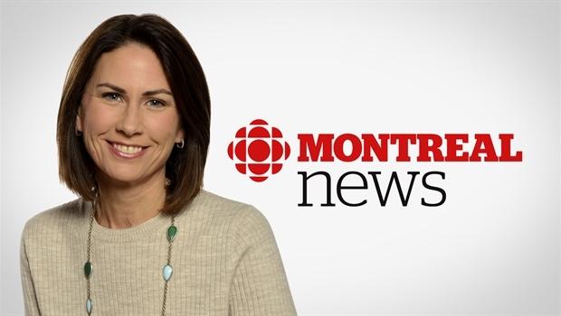 Montreal sex jobs