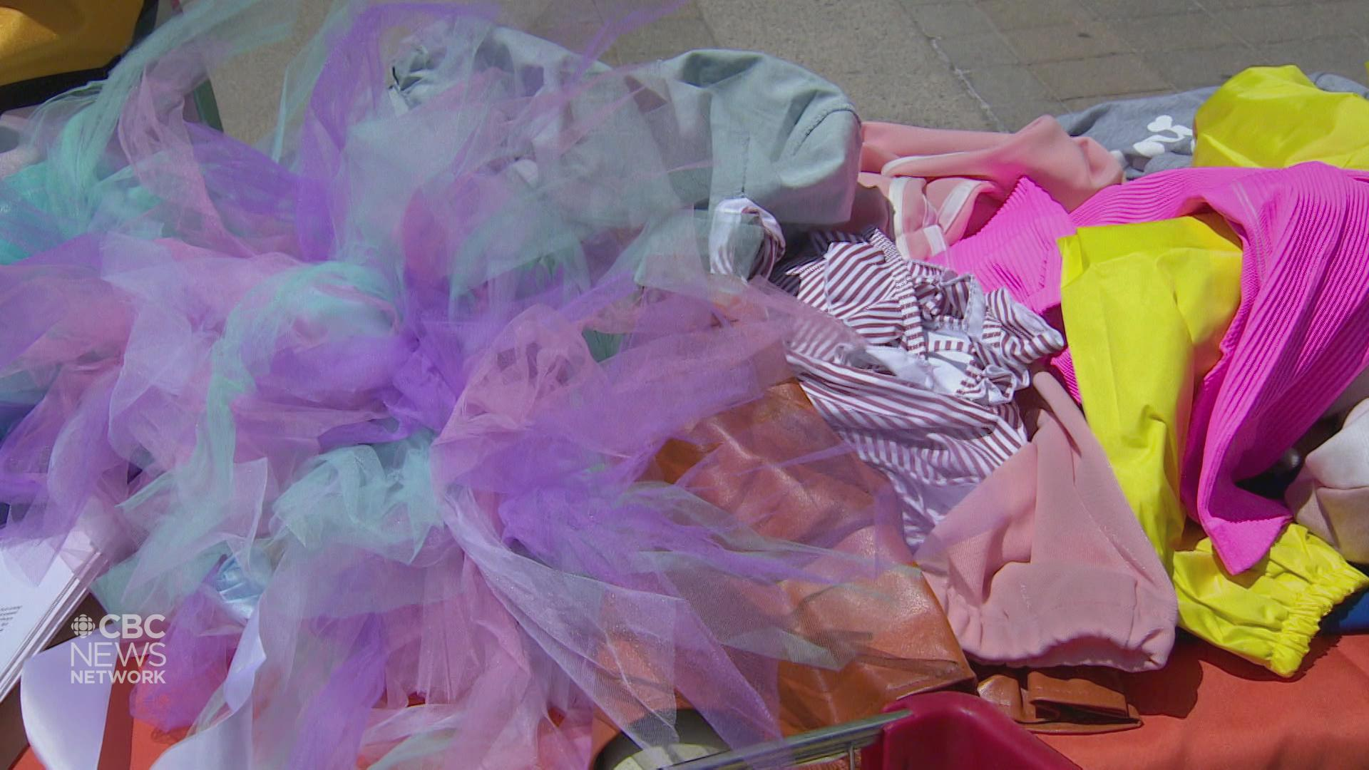 CBC Gem - Watch TV Shows, Films, Documentaries and Live TV